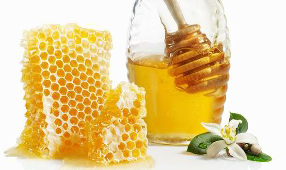 honey-health-385250